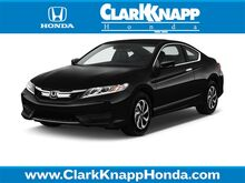 2017_Honda_Accord_LX-S_ Pharr TX
