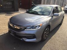 2017_Honda_Accord Sedan_EX_ Queens NY