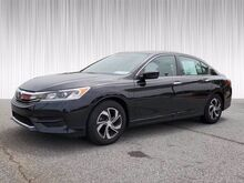 2017_Honda_Accord Sedan_LX_ Columbus GA