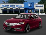 2017 Honda Accord Sedan Sport SE Clifton NJ