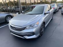 2017_Honda_Accord_Sport_ Oxford NC