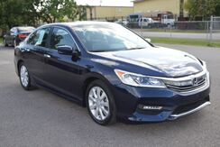 2017_Honda_Accord_Sport Special Edition CVT_ Houston TX
