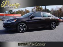 2017_Honda_Accord_Sport Special Edition_ Columbus GA