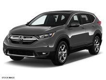 2017_Honda_CR-V_EX-L_ Vineland NJ
