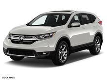2017_Honda_CR-V_EX_ Vineland NJ