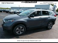 2017 Honda CR-V LX Watertown NY