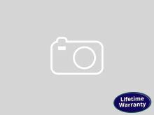 2017_Honda_CR-V_LX_ Danville VA