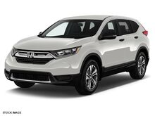 2017_Honda_CR-V_LX_ Vineland NJ