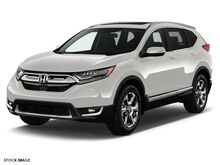 2017_Honda_CR-V_Touring_ Vineland NJ
