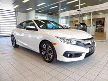 2017_Honda_Civic Coupe_EX-T_ Philadelphia PA