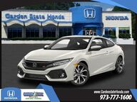 2017 Honda Civic Coupe Si Clifton NJ