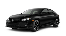 2017_Honda_Civic Hatchback_Sport_ Moncton NB