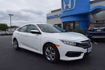 2017 Honda Civic LX Appleton WI