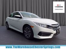 2017_Honda_Civic Sedan_EX_ Philadelphia PA