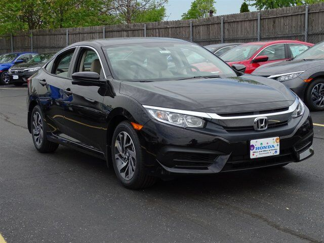 Image Result For Honda Accord Lease Bronx