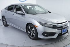 2017_Honda_Civic Sedan_Touring_  TX