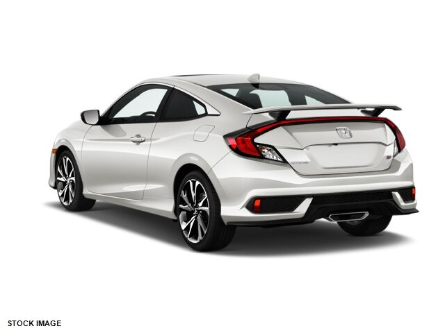 2017 Honda Civic Si Vineland NJ