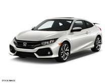 2017_Honda_Civic_Si_ Vineland NJ
