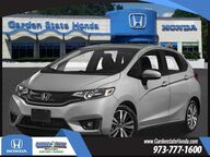 2017 Honda Fit EX Clifton NJ