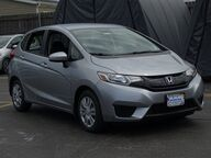 2017 Honda Fit LX Chicago IL