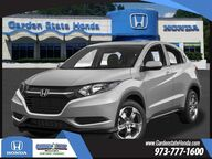 2017 Honda HR-V LX Clifton NJ