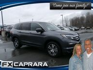 2017 Honda Pilot EX-L Watertown NY
