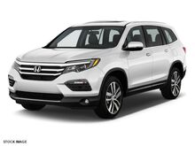 2017_Honda_Pilot_Touring_ Vineland NJ