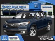 2017 Honda Ridgeline RTL Clifton NJ
