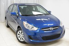 2017_Hyundai_Accent_SE 1 Owner_ Avenel NJ