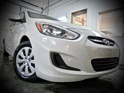 2017_Hyundai_Accent_SE 4dr Sedan_ Grafton WV