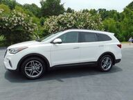 2017 Hyundai Santa Fe SE Ultimate High Point NC