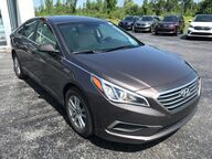 2017 Hyundai Sonata SE Watertown NY