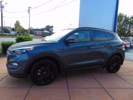 2017 Hyundai Tucson Night High Point NC