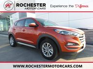 2017 Hyundai Tucson SE Clearance Special Rochester MN
