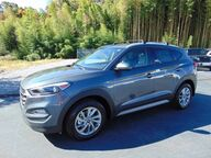 2017 Hyundai Tucson SE High Point NC