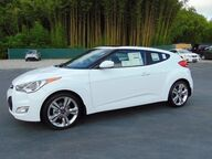 2017 Hyundai Veloster Value Edition High Point NC