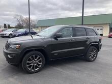 2017_JEEP_GRAND CHEROKEE_Limited 75th Anniversary Edition_ Viroqua WI