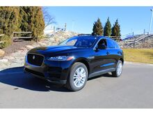 2017_Jaguar_F-PACE_20d Prestige_ Kansas City KS