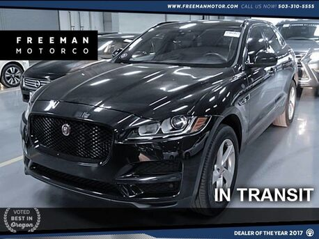 2017_Jaguar_F-PACE_35t Premium Black Design Pkg Pano_ Portland OR