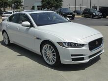 2017_Jaguar_XE_35t First Edition_ San Antonio TX