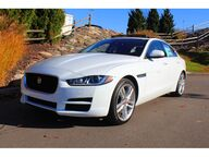 2017 Jaguar XE 35t Prestige Kansas City KS
