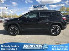 2017_Jeep_Compass_4WD Trailhawk_ Calgary AB