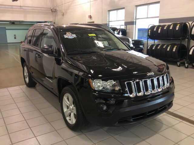 raleigh fayetteville compass jeep nc sport carolina north cc goldsboro greenville new fwd