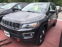 2017_Jeep_Compass_Trailhawk_ Marshfield MA