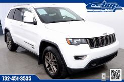 2017_Jeep_Grand Cherokee__ Rahway NJ