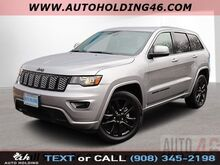 2017_Jeep_Grand Cherokee_Altitude_ Hillside NJ