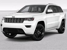 2017_Jeep_Grand Cherokee_Altitude_ Marshfield MA
