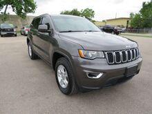 2017_Jeep_Grand Cherokee_Laredo 2WD_ Houston TX