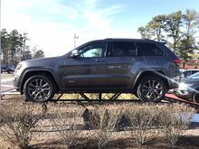 2017_Jeep_Grand Cherokee_Limited 75th Anniversary Edition_ Marshfield MA