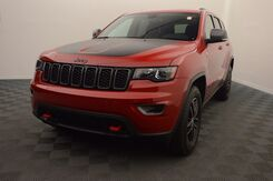 2017_Jeep_Grand Cherokee_TRAILHAWK_ Hickory NC